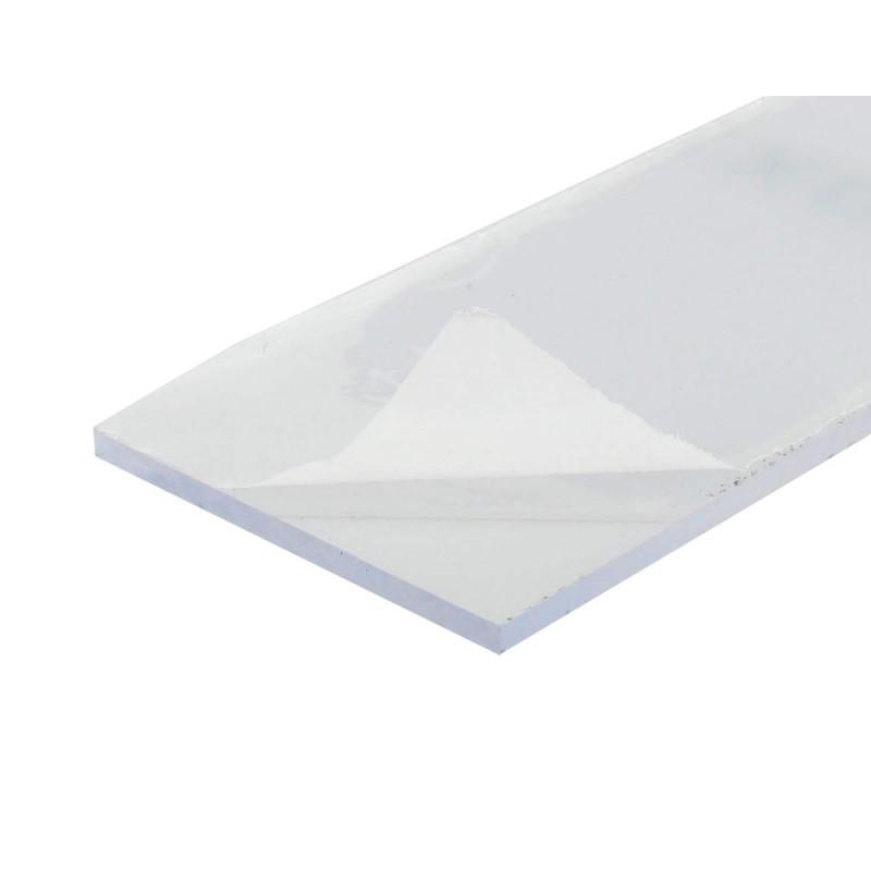 plaques polycarbonate solutions elastom res. Black Bedroom Furniture Sets. Home Design Ideas