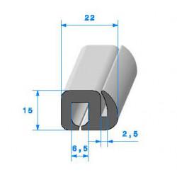 SE124446 - 22x15 mm