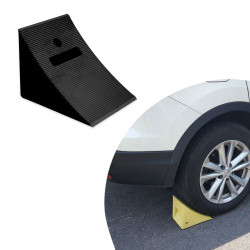 Wedge for immobilization