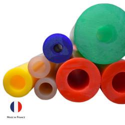 Jets Creux jet polyurethane polymere caoutchouc polyurethanes polymeres caoutchoucs pu solution solutions elastomere elastomeres