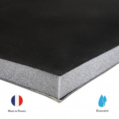 Smooth Side Foam SE30FL-ML