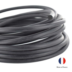 PC851 Rubber rope