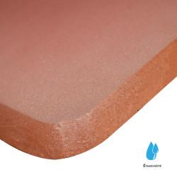 SE3X2 rubber foam