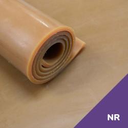 Rouleaux Caoutchouc Parablond Blond Rubber Solutions Elastomeres