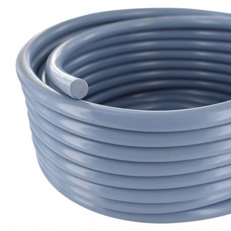 Cordes Rondes Silicone solutions elastomeres