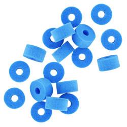 Soufflets moulés polyuréthane