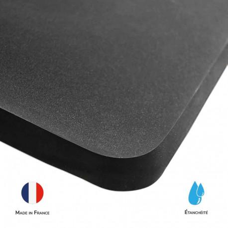 SE552 rubber foam