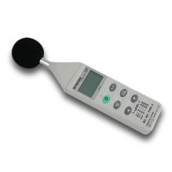 BK732 Sound level meter