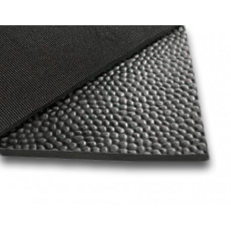 tapis caoutchouc martel solutions elastomres - Tapis Caoutchouc